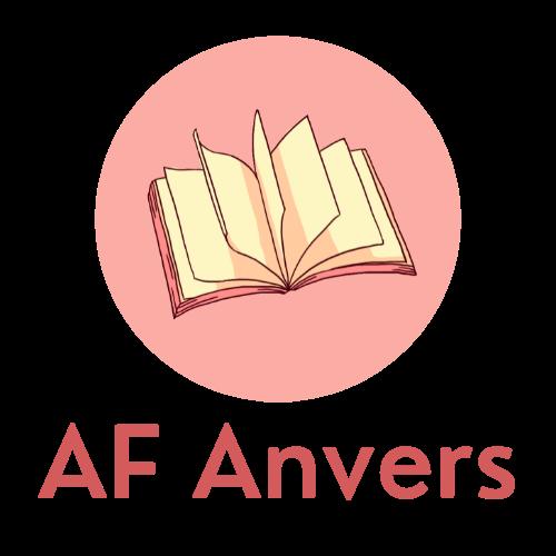 AF Anvers