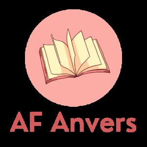 logo-afanvers
